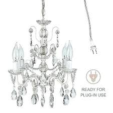 small crystal chandelier wanatour co