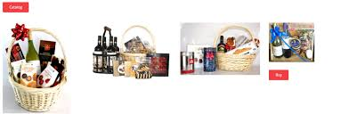 gift baskets costa rica send premium