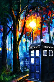 tardis phone wallpapers group 54
