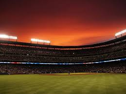 hd wallpaper houston astros travel