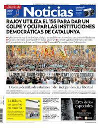 Calameo Diario De Noticias 20171022