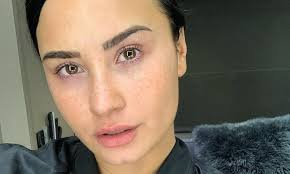 the celeb trick to flawless skin in