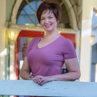 Hilary Phillips - Compliance Risk Manager - Snap Finance | LinkedIn
