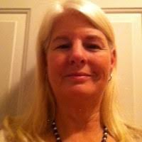 Nancy White - Property Manager - Bellamy Properties | LinkedIn