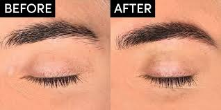 what is microblading 2020