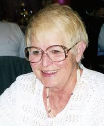 Ruth Ada Gifford Powell (1931-2017) - Find A Grave Memorial