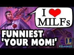 funny low elo quotes funny screensavers