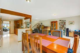 Leased House 2 Polly Kelly Place, Frankston South VIC 3199 - Feb 22, 2017 -  Homely