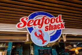 8 Best Seafood Cruise Restaurants ...