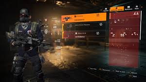 Division 2 exotics: best guns and guide ...