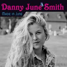 Made in June by Danny June Smith on Amazon Music - Amazon.com