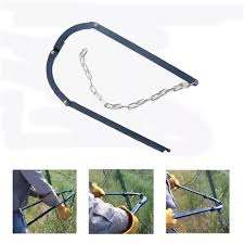 Durable Chain Fence Strainer Manual Patch Electric Fence Fixer Stretcher Tensioner For Home Garden Fencing Wire Repair Tool Hand Tool Sets Aliexpress