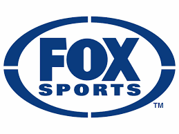 Watch Fox Sport TV online - United States TV channels (US T.V)
