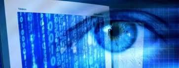 Resultado de imagen de internet y la privacidad