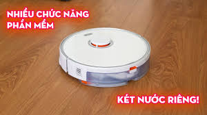 Xiaomi Việt Nam – Cửa Hàng TCS - 19006429