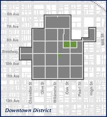 Downtown Loans | Eugene, OR Website