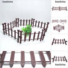 Toys Games 10pcs Farm Animals Fence Toys Military Fence Simulation Model Toy For Childrenvb Toy Construction Pieces Accessories Firebirddevelopersday Com Br