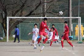 サッカー部勝利! | 日本学園中学校・高等学校 | 学校公式ブログ【エデュログ】