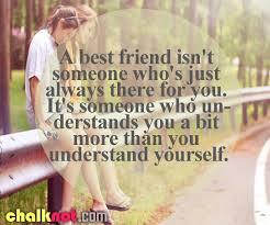 best friend dec friendship quotes no comments hd