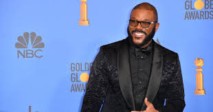 tyler perry studios is now hiring