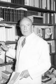 Wilhelm Hallermann (Rechtsmediziner) – Wikipedia