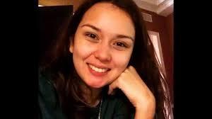 filipina celeb without makeup