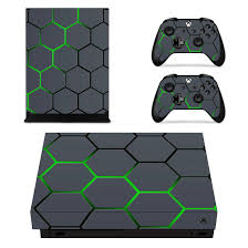 Wholesale Stickers Xbox One Buy Cheap In Bulk From China Suppliers With Coupon Dhgate Com