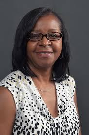Gloria Johnson | Facilities Management | Western Michigan University