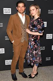 Rachel Brosnahan and Jason Ralph Step Out for Rare Date Night ...
