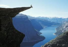 Znalezione obrazy dla zapytania: norwegia fiordy