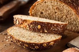 should i switch to high protein bread