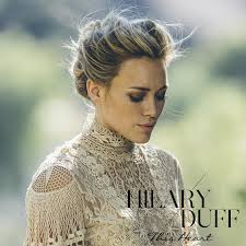 Hilary Duff – It All Starts Tonight Lyrics | Genius Lyrics