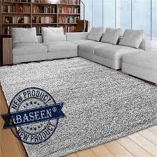 extra large rugs uk home decorating