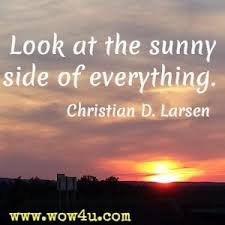 sunshine quotes inspirational words of wisdom