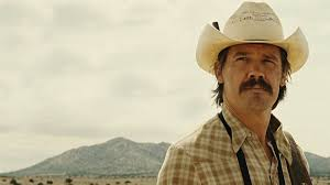 No Country For Old Men' Never Underestimates Its Audience