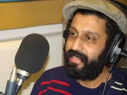 Adeel Akhtar   The Dictator Wiki   Fandom