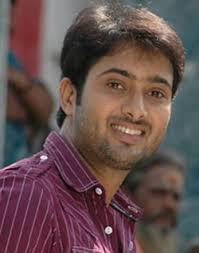 Telugu actor Uday Kiran found dead - Rediff.com movies