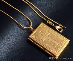 cross pendant necklace fashion