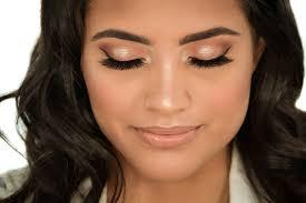 prom makeup tutorial plus a huge rimmel