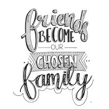 pin by reenmel hufano on inspirational quotes hand lettering