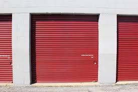 safe secure self storage aurora il