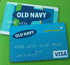 eservice oldnavy com old navy account