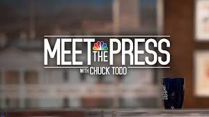 Meet the Press - NBC.com