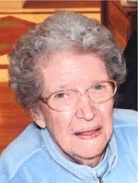 Photos of Myrtle Johnson   Carlson-Lillemoen Funeral Home & Cremati...