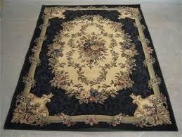striking oriental weavers of