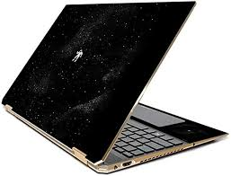 Amazon Com Mightyskins Skin Compatible With Hp Spectre X360 15 6 Gem Cut 2019 Gravity Protective Durable And Unique Vinyl Decal Wrap Cover Easy To Apply Remove And Change Styles Made