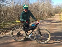 Humanoids of Surly | Aaron Dixon | Surly Bikes