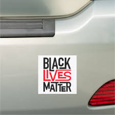 African Bumper Stickers Decals Car Magnets Zazzle