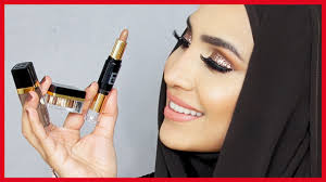 4 muslim owned beauty brands you need