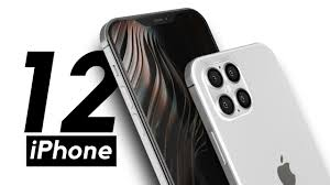 iPhone 12 Series - Specification | Price In India [Hindi] - YouTube